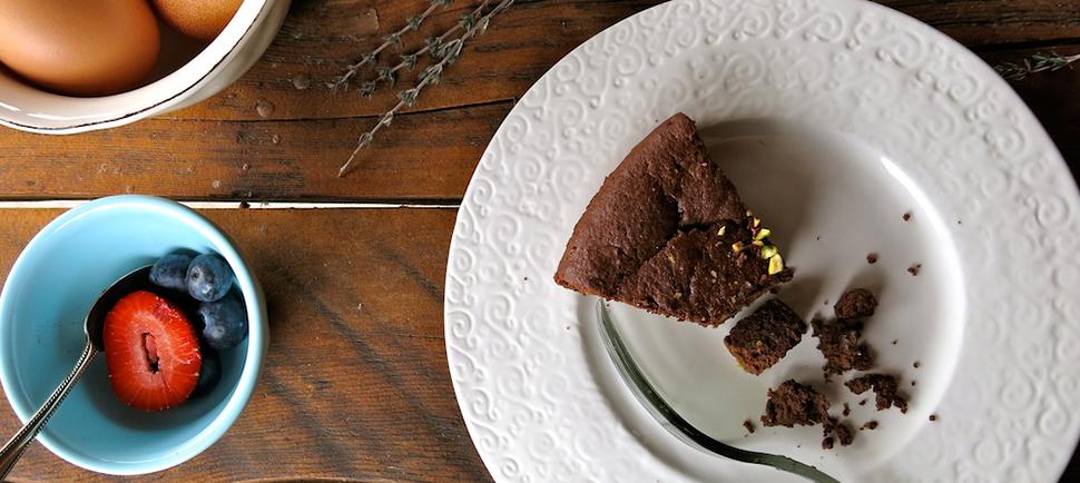 d.-chocolate-cake
