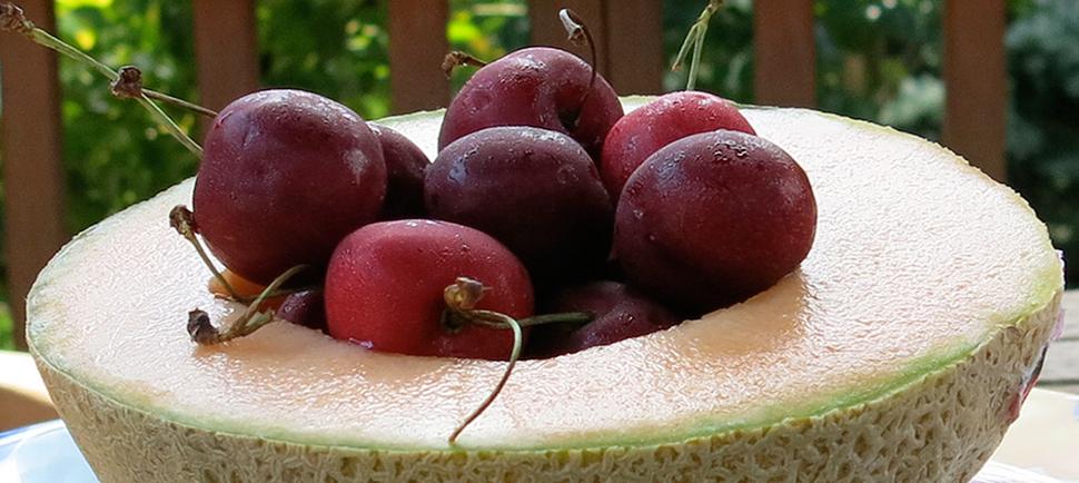 f.-cherries2
