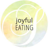 joyful-eating