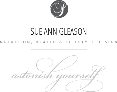 Conscious Bites Nutrition