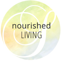 nourished-living