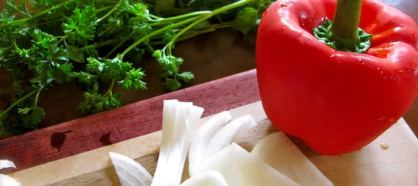 red pepper_cropped_600x268