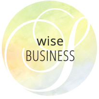 wise-business