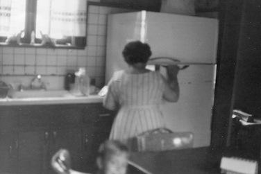 grandma_kitchen_400