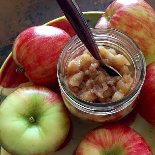 stewed-apples