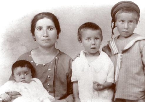 grandma_1926